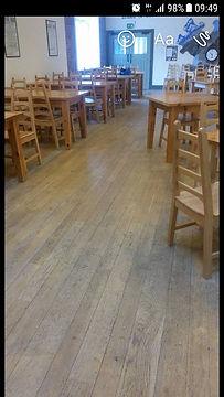 cafe before.jpg