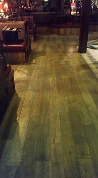 bar floor before.jpg