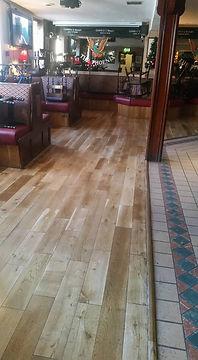 bar floor after.jpg