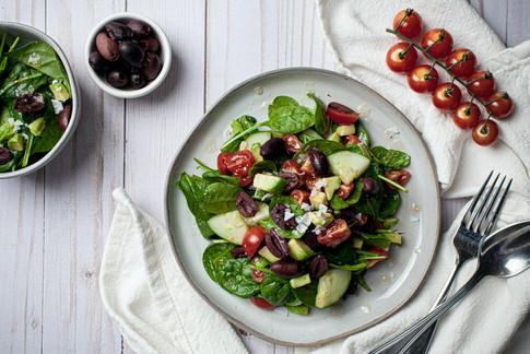 MWH Simple Salad.jpg