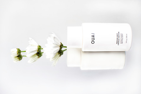 OUAI-1220-finalEdit2.jpg
