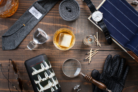 fabrics-FINAL.jpg