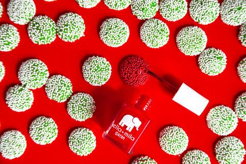 Nail Polish Christmas-2300.jpg