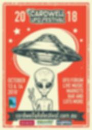ufo fest.jpg