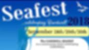 cardwell seafest.jpg