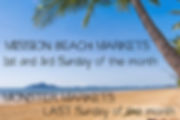 mission beach.jpg