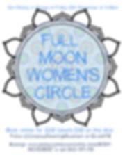 Womens Circles poster 10jan.jpg
