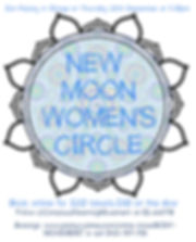 New Moon Womens Circles poster.jpg
