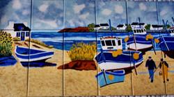 Pêcheurs_bretons