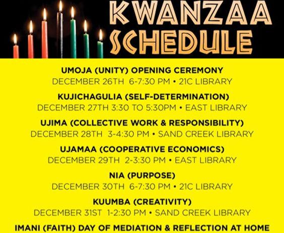 2019 Kwanzaa flyer-C_edited.jpg