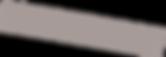 FS_Transparent Tape 12.png