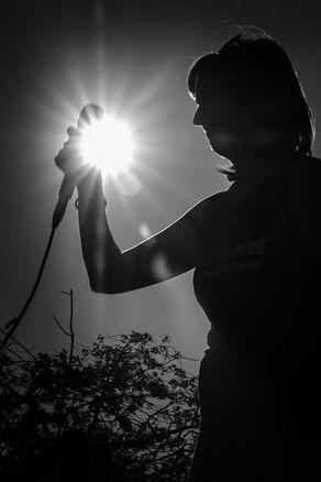 Sun, Sky & Freedom 03.jpg