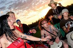 Ent 10 Sunrise @ Folk Festival copy.jpg