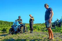 Pilot Mound Mud Bog 2017 - 20.jpg