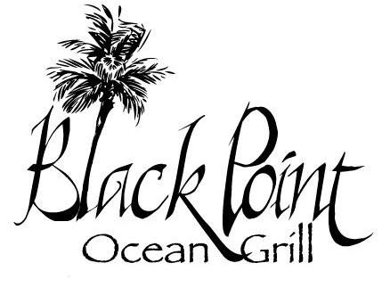 Black Point Saturday February 9th