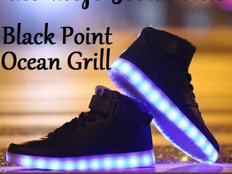 Black Point Friday October 19th