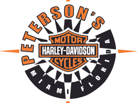 Peterson's Harley Davidson South Saturday June 20th