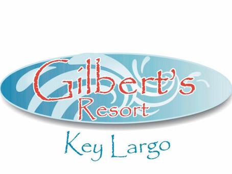 Gilbert's Saturday June 19th