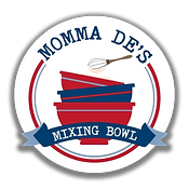 Momma De's Logo Shadow copy.png