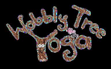 Yoga Southport