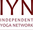 iyn-logoa.png