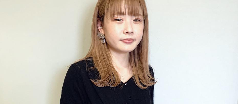 スタッフインタビュー 唐澤 千尋