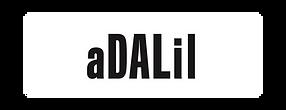 アダリルのロゴ.png
