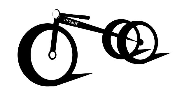 Logo_für_bike.jpg