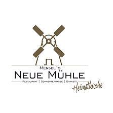 Logo Mensels Mühle auf weiss1120.jpg