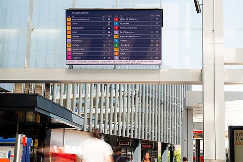 HB_Busfahrplan3_websize.jpg