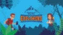hbc_explorers club title screen.jpg