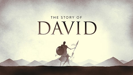 the_story_of_david-title-2-Wide 16x9.jpg