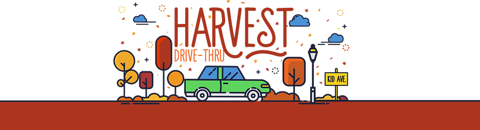 HARVESTDRIVETHRU_Web_edited.png