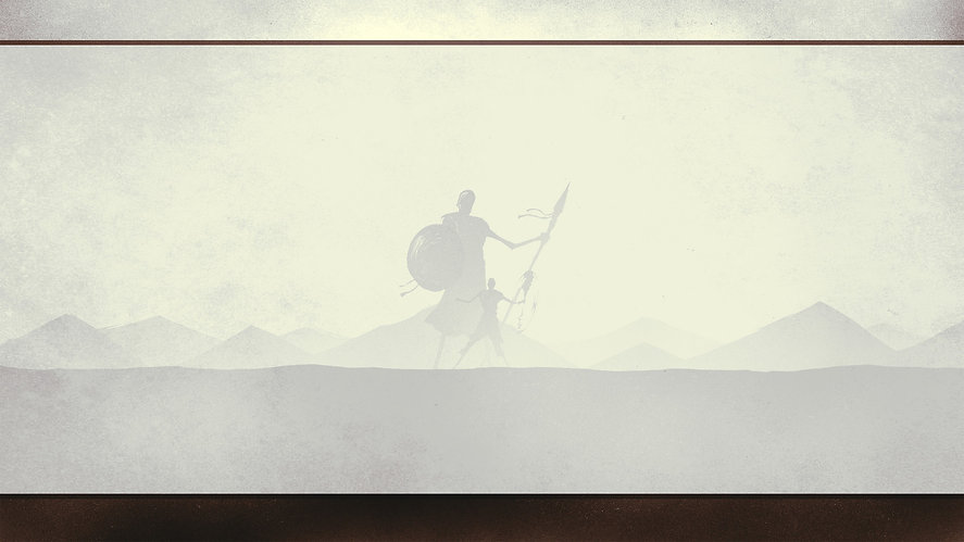 the_story_of_david-background-Wide 16x9.