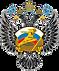 Minsport_Emblem.png