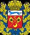 1200px-Coat_of_arms_of_Orenburg_Oblast.s