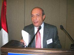 Swiss-U.A.E. Business Forum