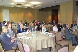 Oman Business Forum