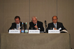 General Assembly 2012