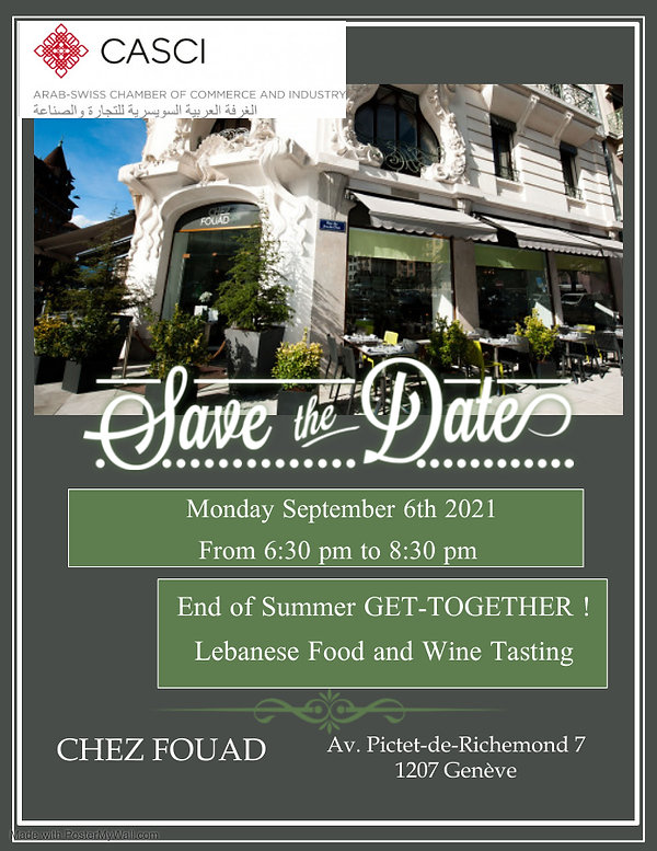 Save the date Fouad.jpg