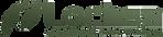 tmp_1173_8-31-2018_90502_.png