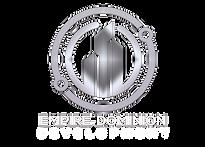 empire%20dOMINION%20LOGO%202020_edited.p