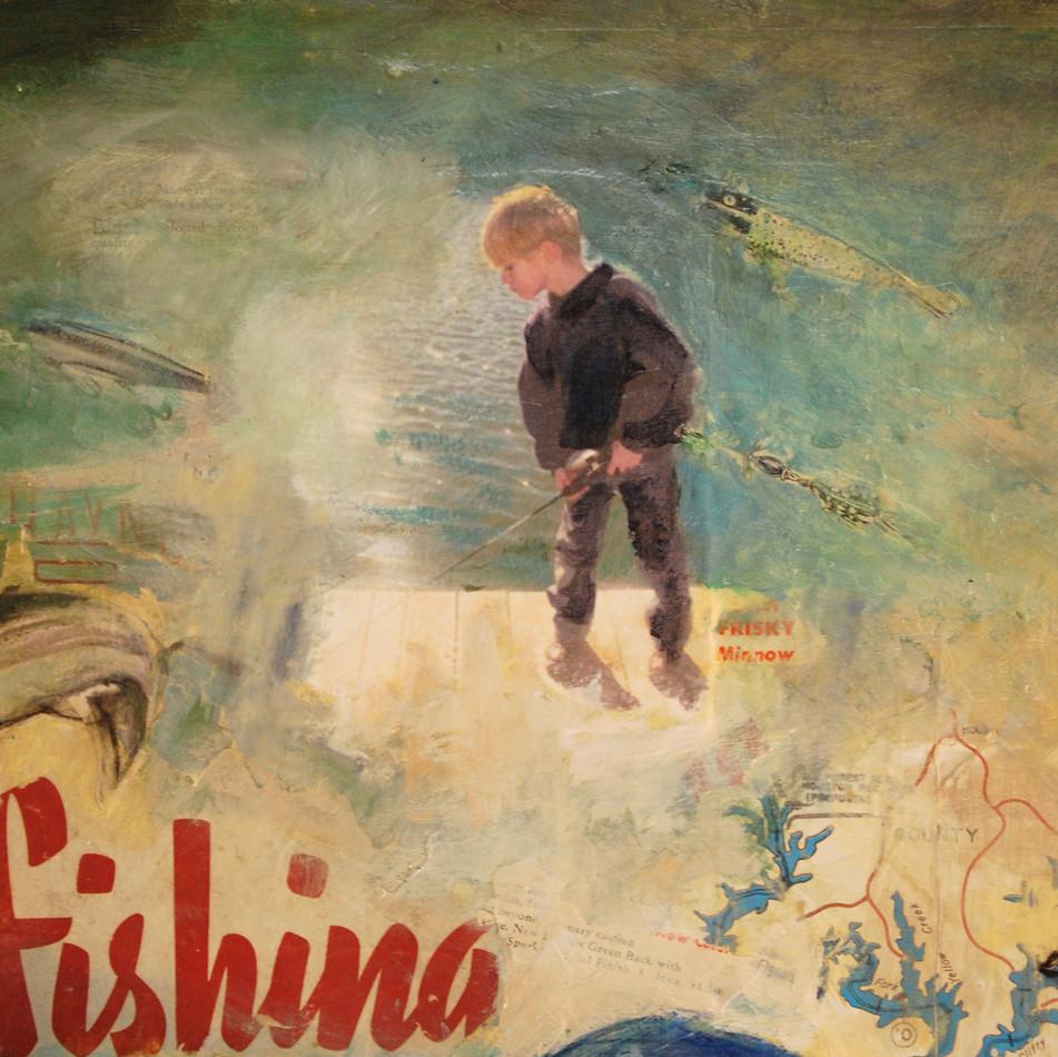 FishingDock.jpg