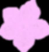 original flower.png