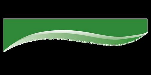 green swoop.PNG