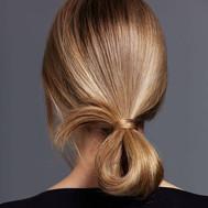peinadoFI.jpg