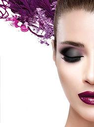 maquillajecolor.jpg