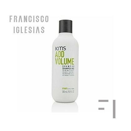 AV Shampoo 300ml.