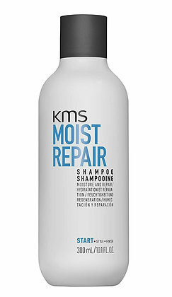 MR Shampoo 300ml.