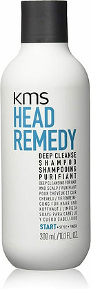 HR Deep Cleansing Shampoo 300ml.